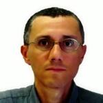 Daniele D.'s avatar
