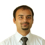 Siddharth K.'s avatar