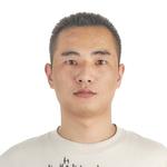 shenzhenshi aihe iot technologies co.,ltd