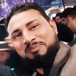 Muhammad N.'s avatar