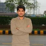 Usama Safdar Khan