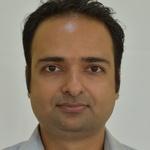 Rajesh Gyawali