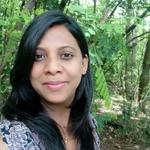 Madhuri D.
