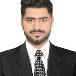 Hamza Asghar