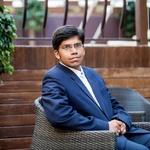 Gopi Krishna M.