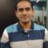 Birendra S.