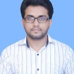 Fahad Mughal