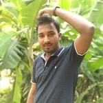 Amit Sutradher