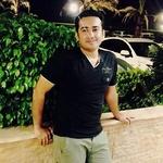 Rameez A.