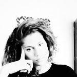 Rebecca Louis-Heath