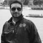 Nouman K.