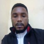 Mwenyipanzi M.