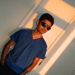 Sathish P.'s avatar