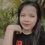 Eunice B.'s avatar