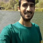 Mohammad L.