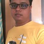 Vikrant