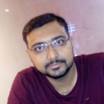 Niraj Gambhava