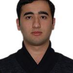 Rovshan Hijranli