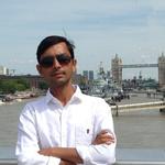 Virendra R.