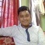 Tawhid Islam