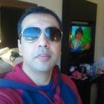 Faisal Z.