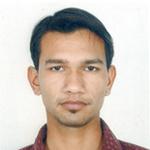 Paramjit