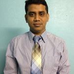Mahmud K