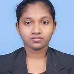 Chathri's avatar