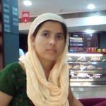 Manjuara R.