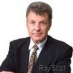 Roy S.