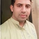 Muhammad Usman W.