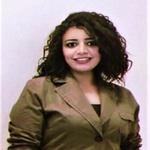 Rasha D.'s avatar