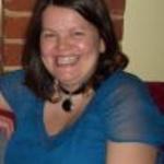 Gabrielle W.
