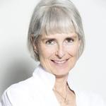 Eugenie V.'s avatar