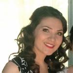 Amelia B.'s avatar