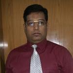 Gaurav Ashish