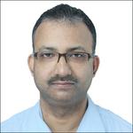 Gaurab N.