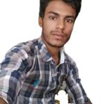 Antor Kumar Biswas