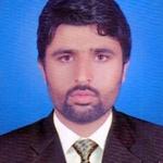 Inam Ullah