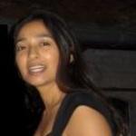 Francina V.