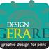 Gerard R.
