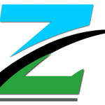 Tech Z.