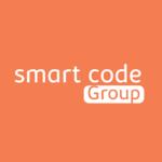 SMARTCODE Group