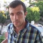 Pablo D.'s avatar