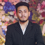 Rayahan D.'s avatar