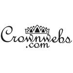 Crownwebs ..