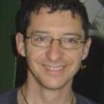 Dr Nick C.
