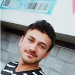 Muhammad Hashir