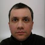 FAZAL M.
