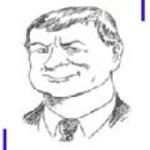 Les K.'s avatar